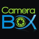 Camera Box Kettering