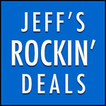 jeffs rockin deals