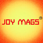 Joy Mags Toy Store
