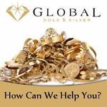 globalgoldandsilver13