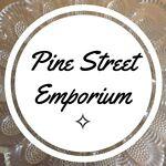 Pine Street Emporium