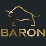 baron-jewelry