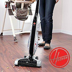 RFB Hoover Linx Cordless Stick Vac