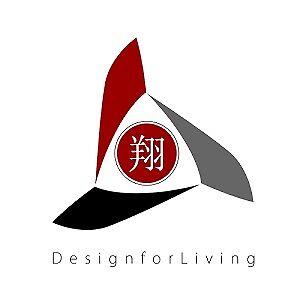 design4living2010
