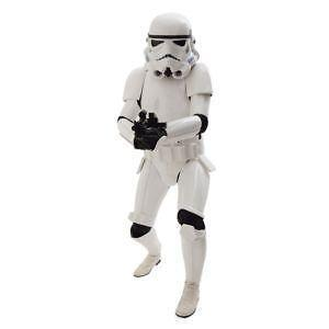 how to cut stormtrooper armor