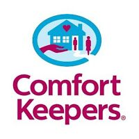 Required Immediately - Cleaners for Light Housekeeping