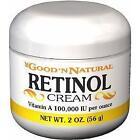 Retinol A