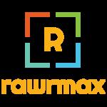 rawrmax