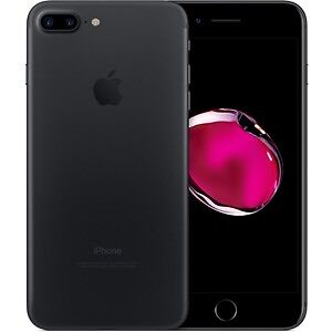 iPhone 7- contract take over . Please read ad before responding