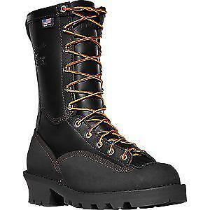 Danner Flashpoint Clothing Shoes Amp Accessories Ebay