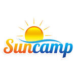 Suncamp outdoor