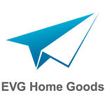 EVG Home Goods