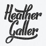 heathergaller