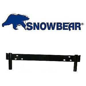~ WANTED ~ SNOWBEAR SnowPlow * Crossmember *