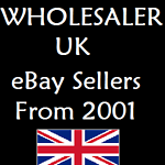 Wholesaler UK Bargains