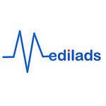 MeDiLaDs