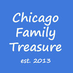 chicagofamilytreasure