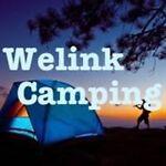 WelinkCamping