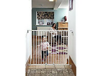 Used £3 Safety Gate Children Lindam
