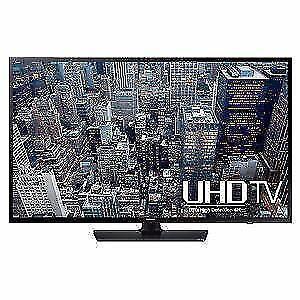 SAMSUNG/LG/SHARP/VIZIO/SEIKI HD /4K/SMART TV $169 & UP-- No Tax!