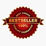 bestsellersshop