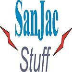SanJac-Stuff