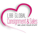 LBB Global Consignment and Sales