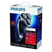 Philips Electric Shavers PT920