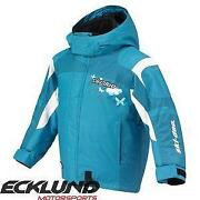 Youth Ski Doo Jacket