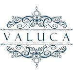 Valuca Home