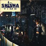 SHISHA_TIME