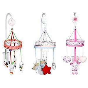 cot toys nursery accessories baby toys ebay