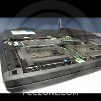 Computer and laptop repairs LAVAL @ PC CONCEPT LAVAL