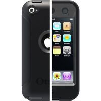 OTTERBOX DEFENDER IPOD TOUCH 4 & IPOD TOUCH 5