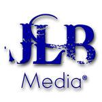 JLB*Media