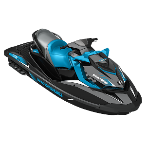 The World's No.1 Sea-Doo Dealer - LOCATED ON THE GOLD COAST! Arundel Gold Coast City Preview