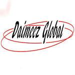 Daimeez Global