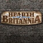 The Hearth of Britannia