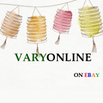 varyonline