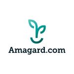 amagard_com
