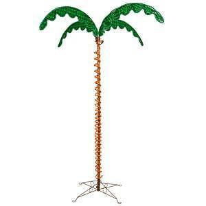 Lighted palm tree ebay aloadofball Images