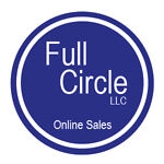 FULL CIRCLE LLC