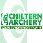 Chiltern Archery eStore
