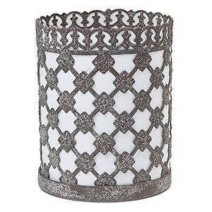 Scentsy warmer clearance Windsor Region Ontario image 3