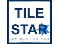Sales - Tile Star Stirling