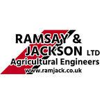 Ramsay & Jackson Ltd