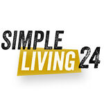 SimpleLiving24 Möbel Onlineversand