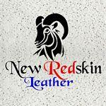 newredskinleather