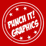 punchitgraphicsshop