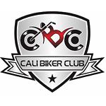 CaliBikerClub